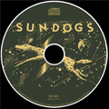 Sundogs the Band from Iowa